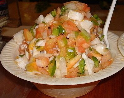 conchsalad-main_full.jpg